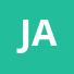 Jaega